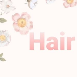 Other - Hair